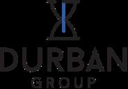 The Durban Group